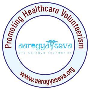 http://www.aarogyaseva.org/