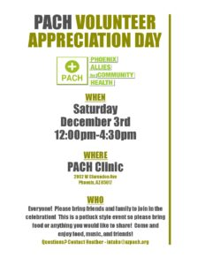 pach-volunteer-appreciation-day-english-version-page-001-1