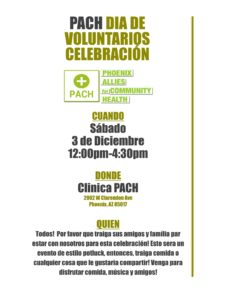 pach-volunteer-appreciation-day-spanish-version
