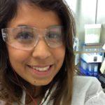 Cristina Musch - Clinic Director